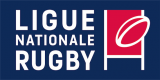 ligue nationale de rugby